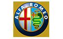 Logo alpha-romeo