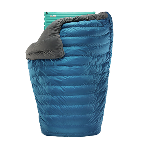 09181_thermarest_blanket_vela_single_06386