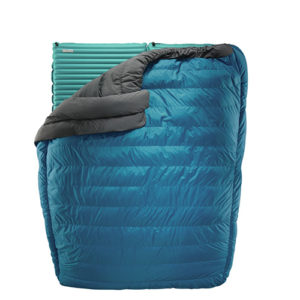 09182_thermarest_blanket_vela_2x%20layers_06386