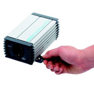 Convertisseur WAECO PerfectPower Quasi-sinus PP 152