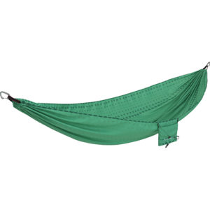 Hamacs Slacker simple Mint - 295 x 160 - 570 gr