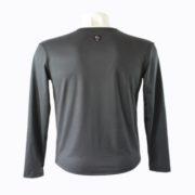tee-shirt-respirant-homme-zami-ardoise-dos-px