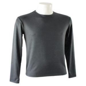 tee-shirt-respirant-homme-zami-ardoise-px