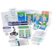 Trousse de secours – Kit Aventure