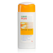 Protection solaire - After Sun 100 ml