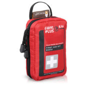 Trousse de secours Care plus Basic