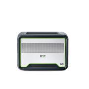 Power Box Batterie/convertisseur intégré – EFOY-Go