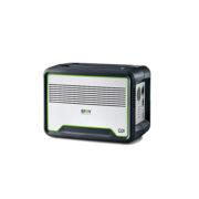Power Box Batterie/convertisseur intégré - EFOY-Go