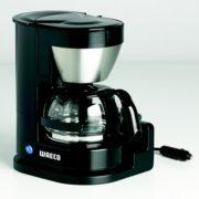 cafetiere-9103533013_perfectcoffee-mc-052-054-p101
