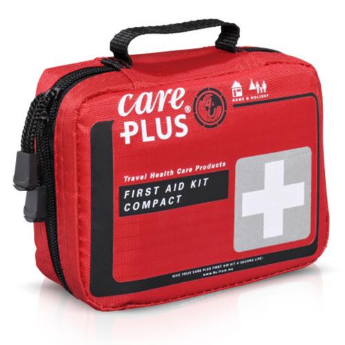 Trousse de secours – Kit Compact