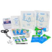 compact_kit