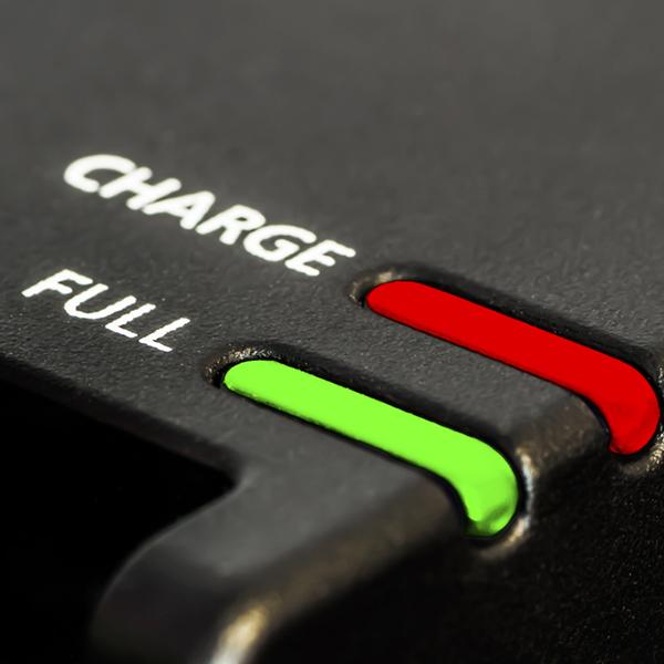 Convertisseur, Chargeur et Batterie