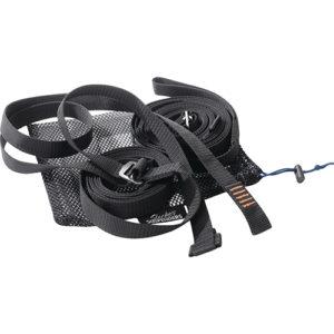 kit-de-suspension-slacker