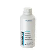 Micropur Classic MC 50000 P