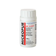 Micropur Forte MF 10000 P