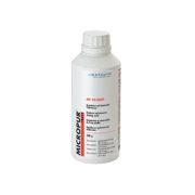 Micropur Forte MF 50000 P