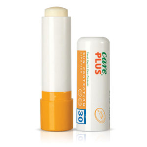Protection solaire - Sun Protection Lipstick SPF30 4,8 gr