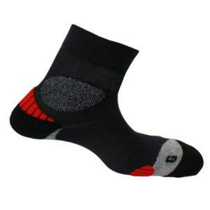 px-chaussettes-anti-ampoules-socquettes-atrail-noir-rouge-px-copier