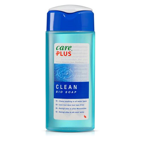 Savon – Bio Soap