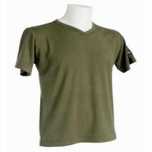 tee-shirt-respirant-homme-manches-courtes-zaka-kaki-px