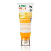 Protection solaire - Sun Protection Visage et lèvres SPF 50 20 ml