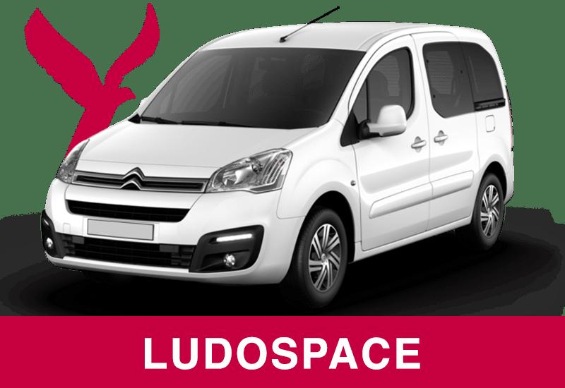 ludospace yatoo-extreme Aménagement de véhicule de loisir