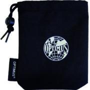 Rechaud Optimus Vega sac