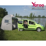 YATOO Tipoo promotion lac