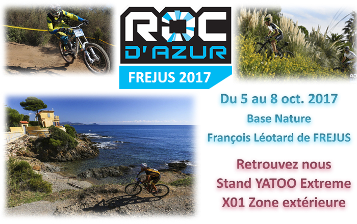 YATOO_salon_Roc_dazur_2017