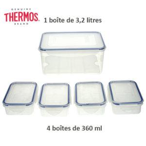 Boites_de_provisions_etanches
