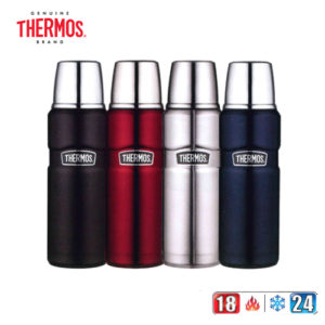 Bouteille isotherme Thermos