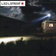 Lampe_torche_MT14_06