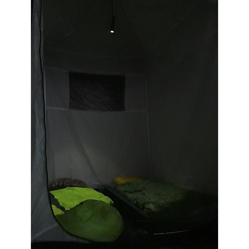 Lampe_torche_MT14_MT10_eclairage_faible_puissance