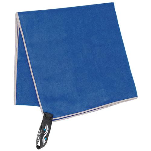 Serviette_Packtowl_Personal_blueberry