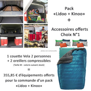 Pack_Lidoo_Kinoo_choix_Access1_20180515_def