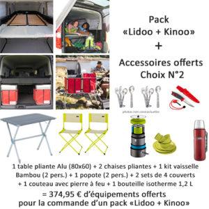 Pack_Lidoo_Kinoo_choix_Access2_20180515_def