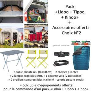 Pack_Lidoo_Tipoo_Kinoo_choix_Access02_20180515_def