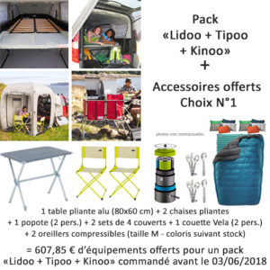 Pack_Lidoo_Tipoo_Kinoo_choix_Access1_20180515_def