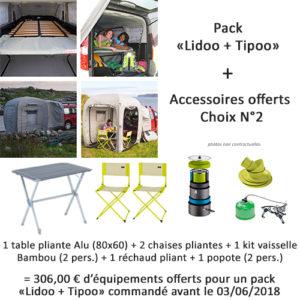 Pack_Lidoo_Tipoo_choix_Access2_20180515_def
