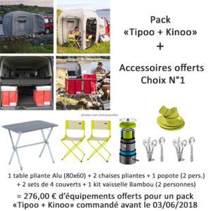 Pack_Tipoo_Kinoo_choix_Access1_20180515_def