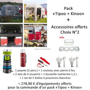 Pack_Tipoo_Kinoo_choix_Access2_20180515_def