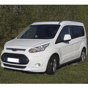 YATOO_Ford_Tourneo_Connect_VD_01