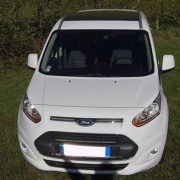 YATOO_Ford_Tourneo_Connect_VD_05