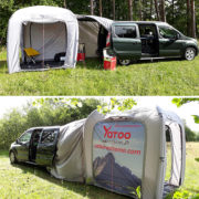 YATOO_Grand_Tourneo_03