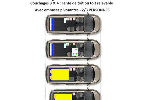 Vignette_modularite_Transit_Kombi_avec_embase_2_3_personnes_500
