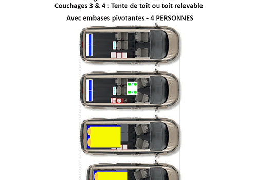 Vignette_modularite_Transit_Kombi_avec_embase_4_personnes_500