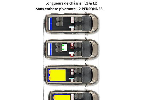 Vignette_modularite_Transit_Kombi_sans_embase_2_personnes_lit_ar_500