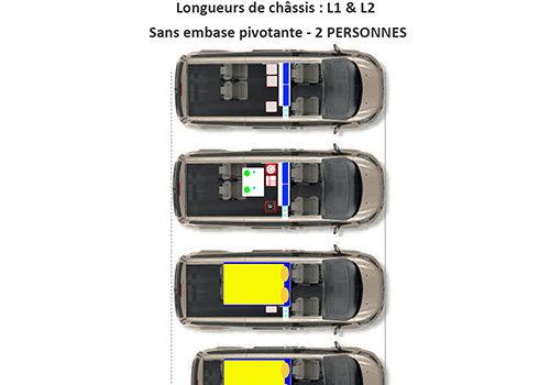 Vignette_modularite_Transit_Kombi_sans_embase_2_personnes_lit_av_500