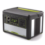 Batterie_YETI_Lithium_400_01
