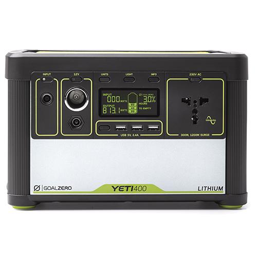Batterie_YETI_Lithium_400_02